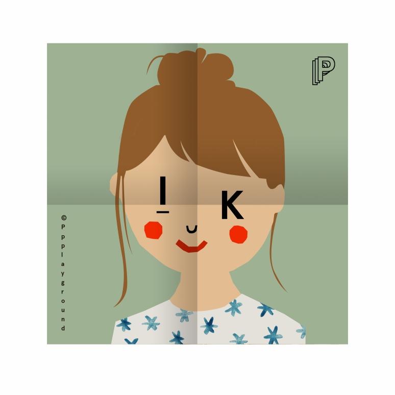 IrisKnabenschuh_Textiledesign