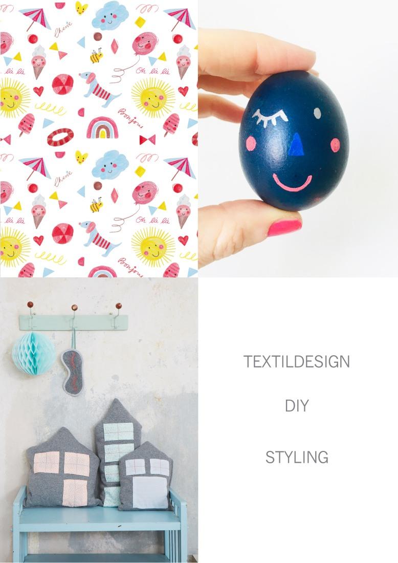 Textiledesign_DIY_Styling_Knabenschuh
